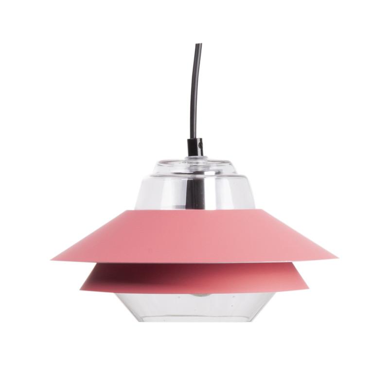Lámpara Pinkart