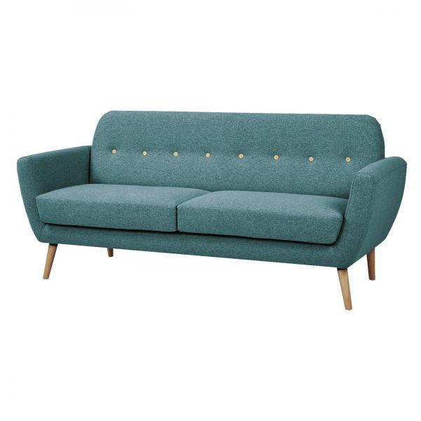 29487-sofa-amalfi.jpg