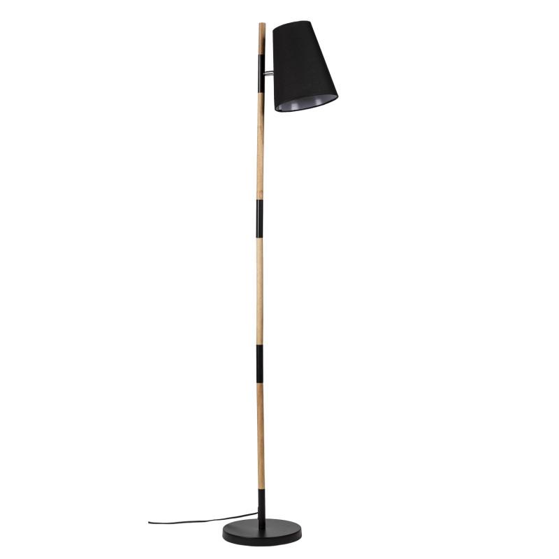 29499-lampara-de-suelo-gorgeos.png