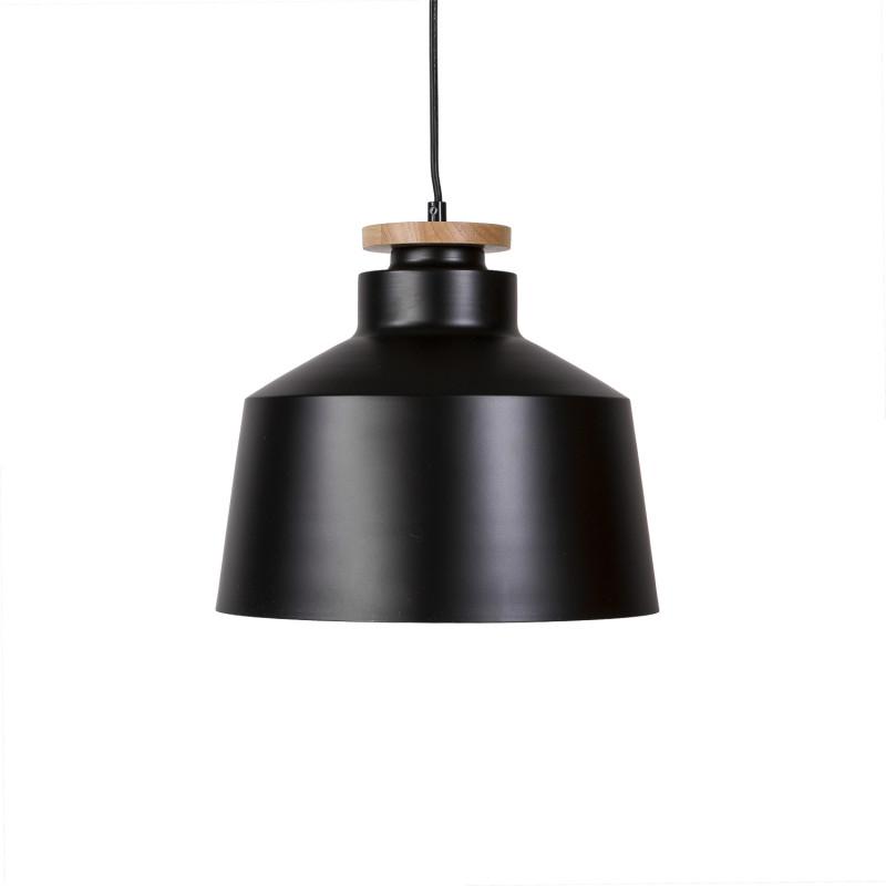 29500-lampara-de-techo-antara-negro.png