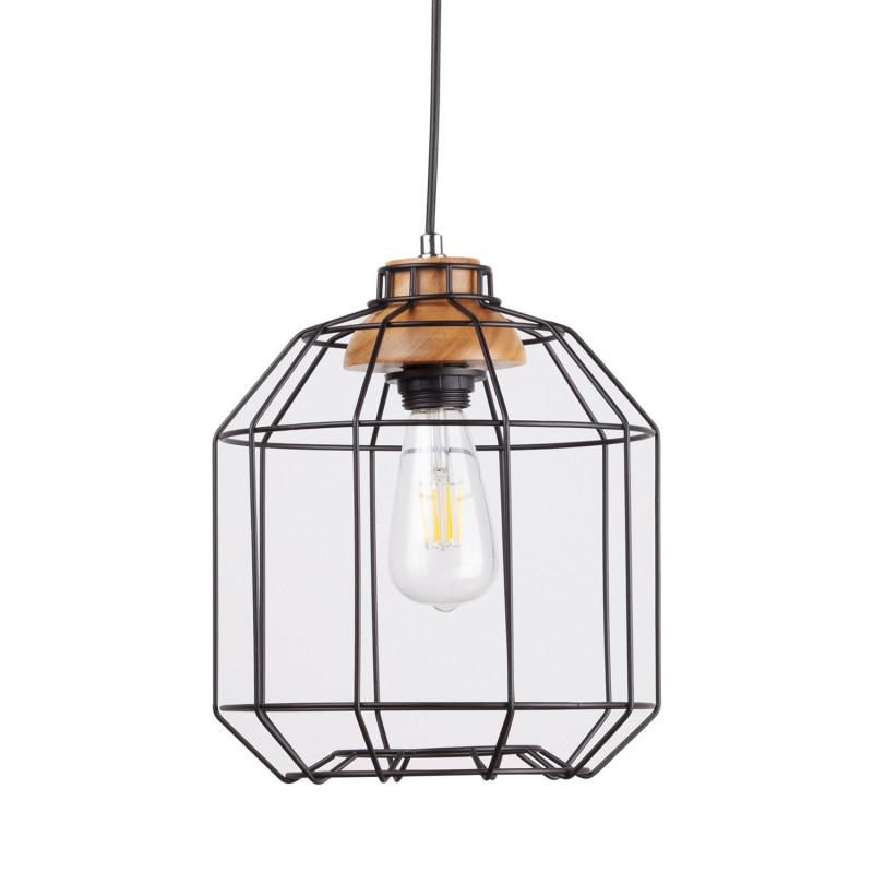 Lámpara Yail Nordic