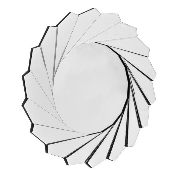 Espejo Spiral  80 cm
