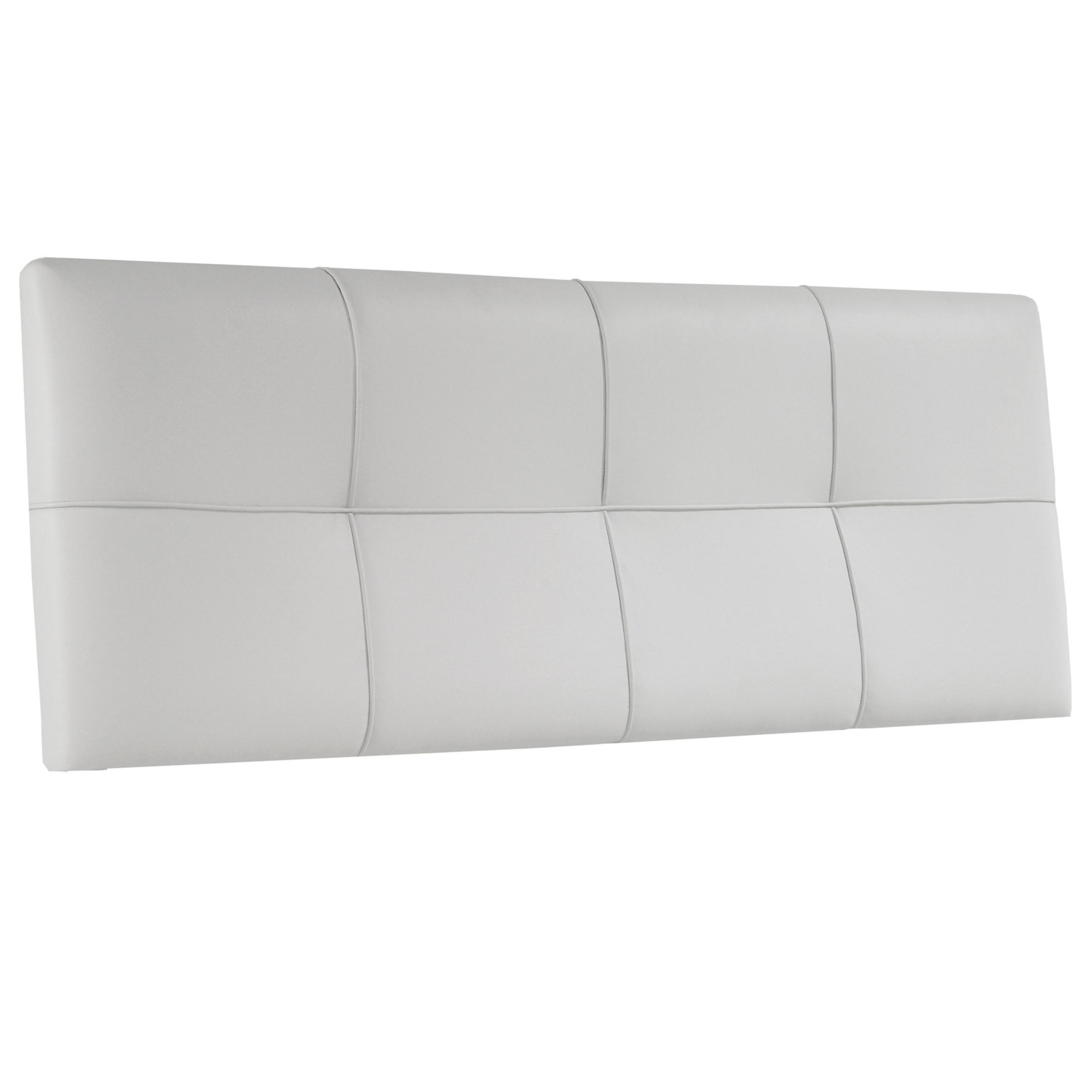 29522-cabecero-tapizado-160-simil-piel-blanco.jpeg