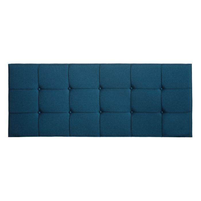 29525-cabecero-azul-tejido-160.jpeg