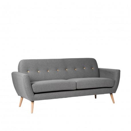 29527-sofa-doha-gris-dark.png
