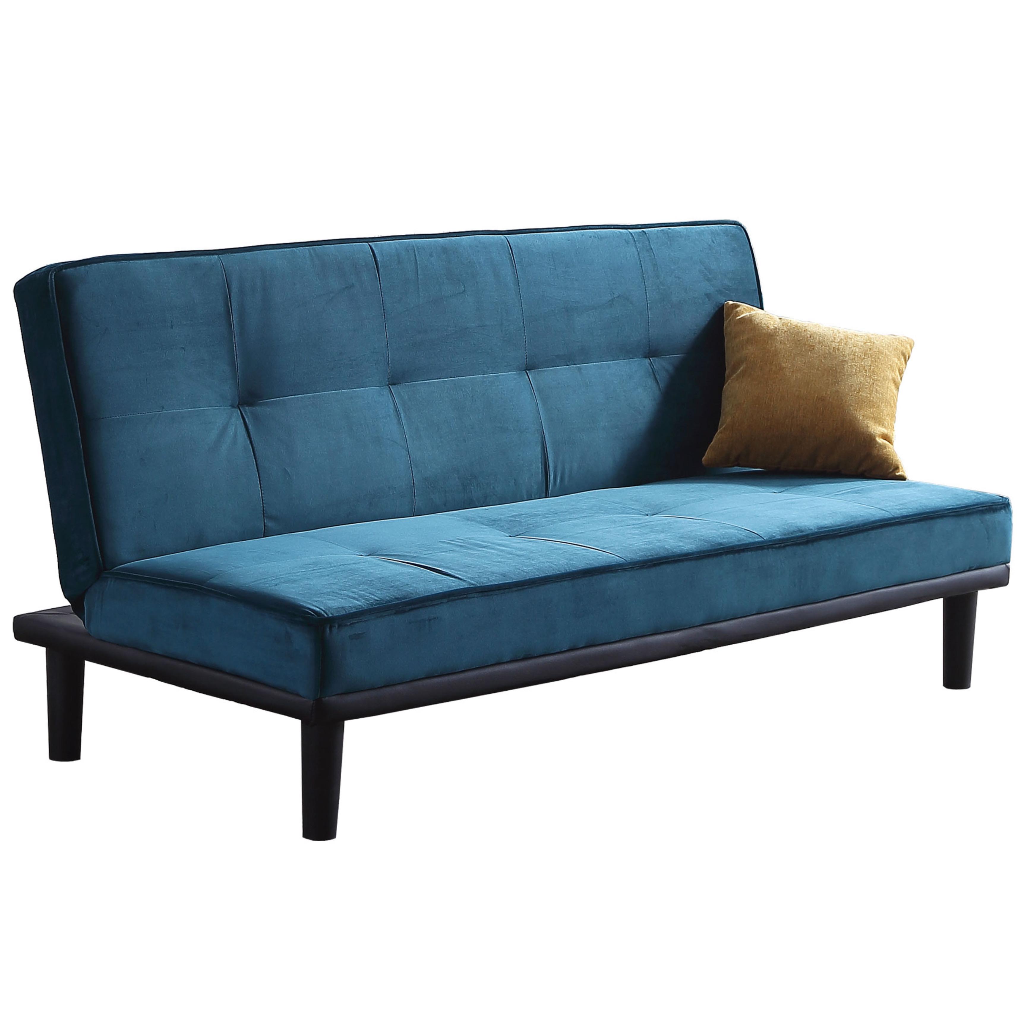 29536-sofa-cama-click-verde-aguamarina.jpeg