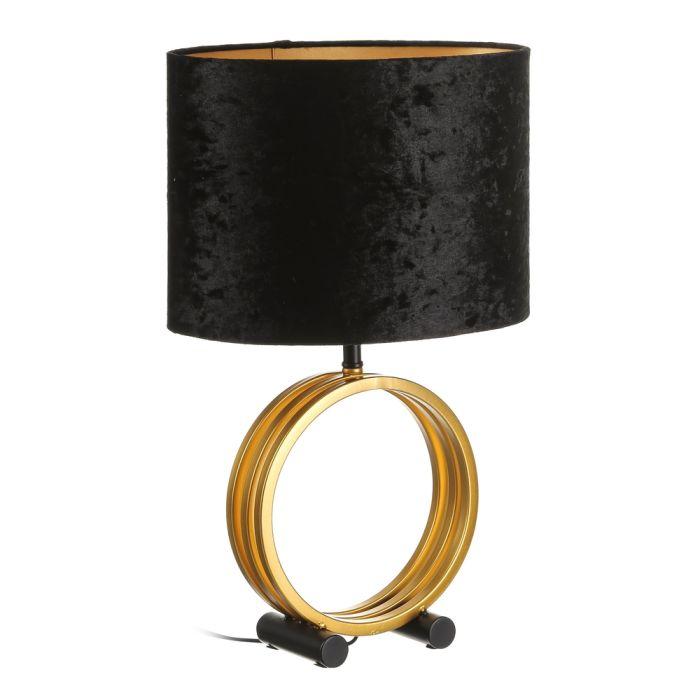 29537-lampara-golden-ring-terciopelo.jpeg