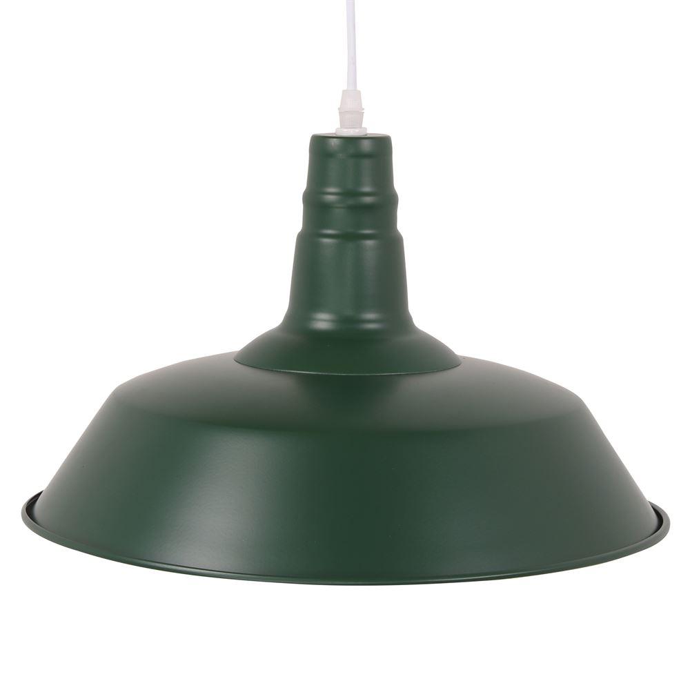 29542-lampara-vintage-verde.png
