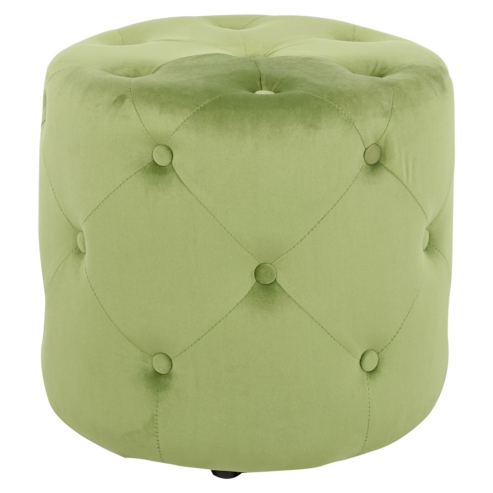 29546-puf-chic-verde-capitone.png