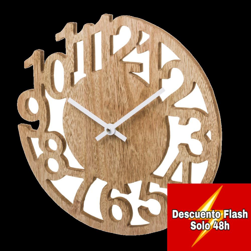 29550-reloj-de-pared-tuner.png