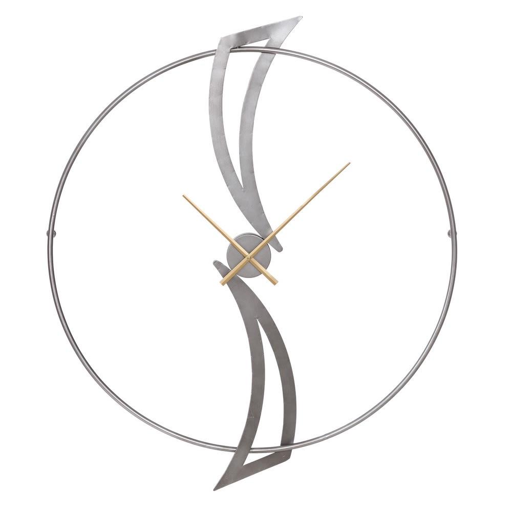 29554-reloj-alfa-xl.jpg