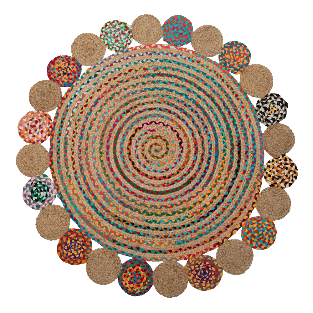29555-alfombra-yute-multicolor-120cm.png