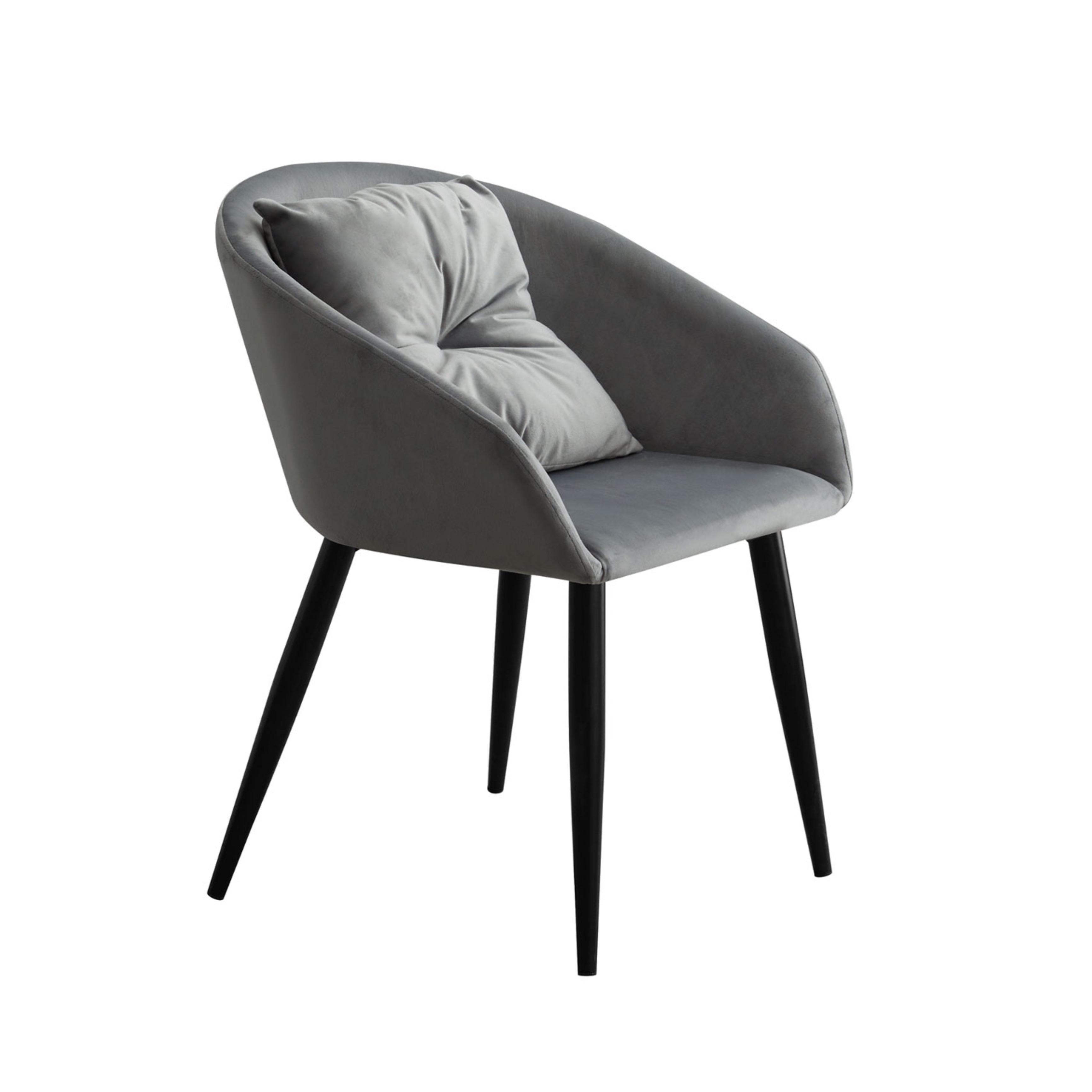 29560-pack-2-sillas-velvet-gris.jpeg