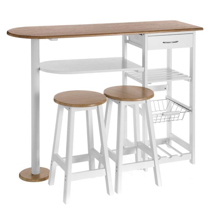 29565-mesa-cocina-taburetes.jpeg