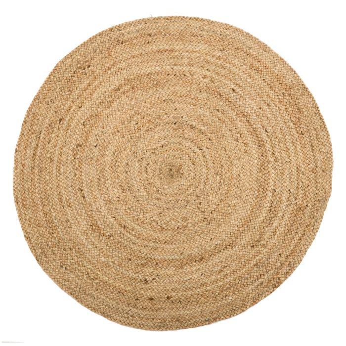 29567-alfombra-yute-natural-200-x-200.jpeg