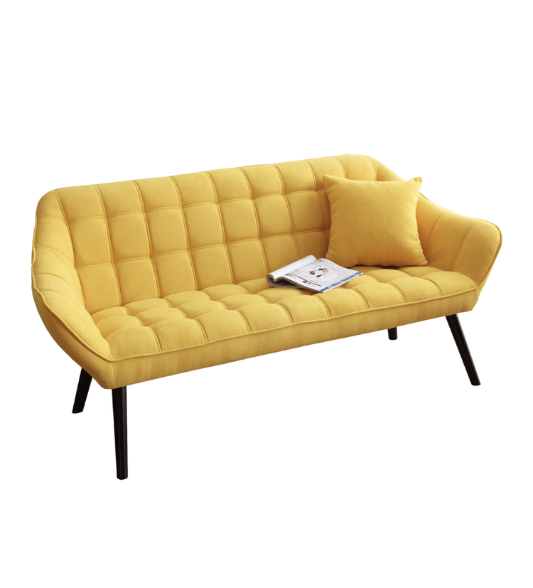 29586-sofa-irvin-tejido-mostaza.jpeg