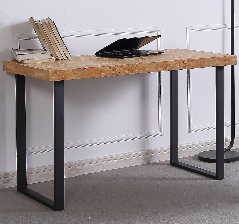 29587-escritorio-roble-nordishnegro.jpg