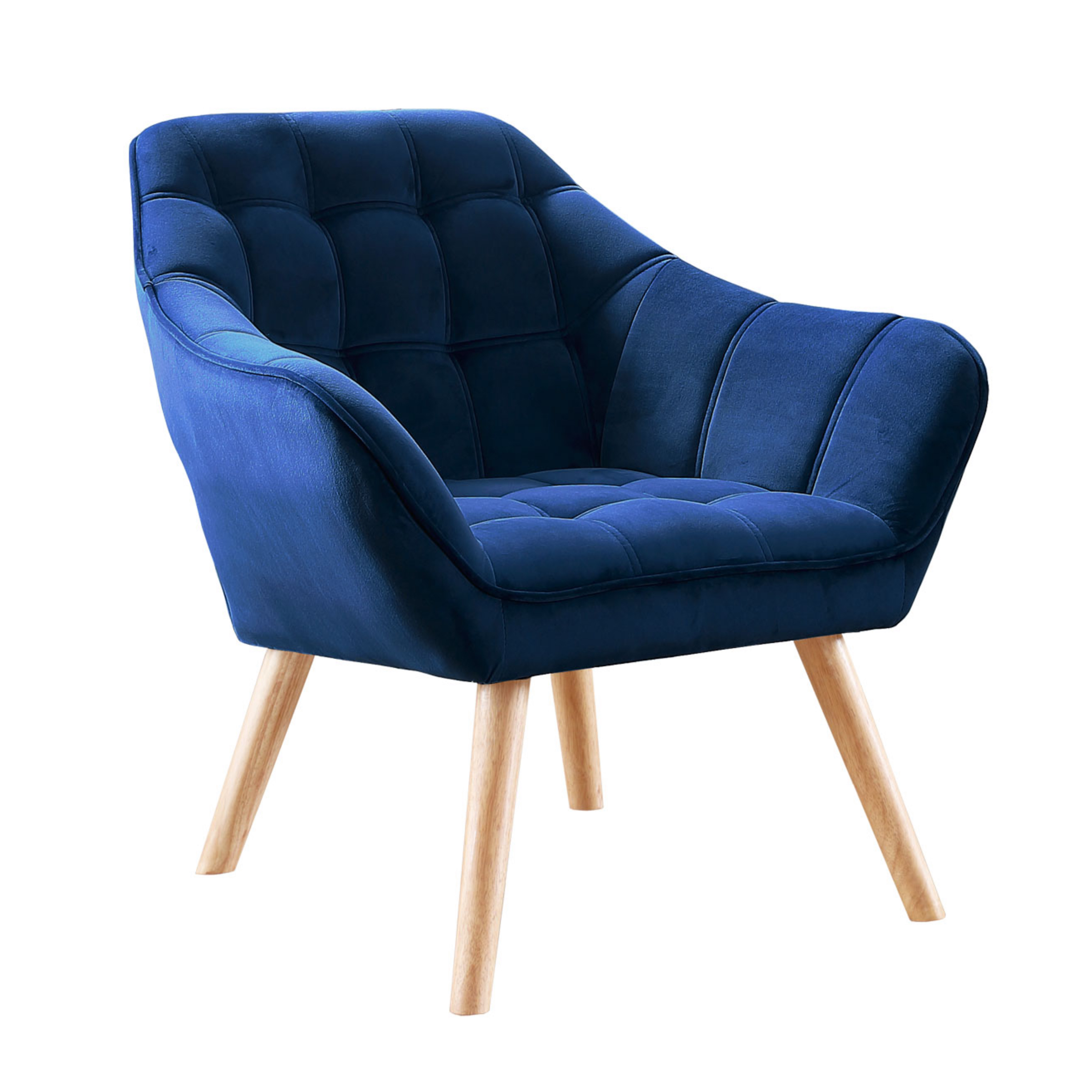 29605-sillon-irvin-tejido-azul-velvet.jpeg