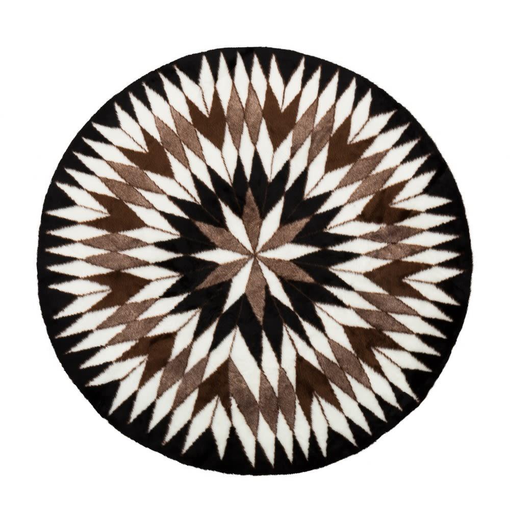 29610-alfombra-mosaic-140.jpg