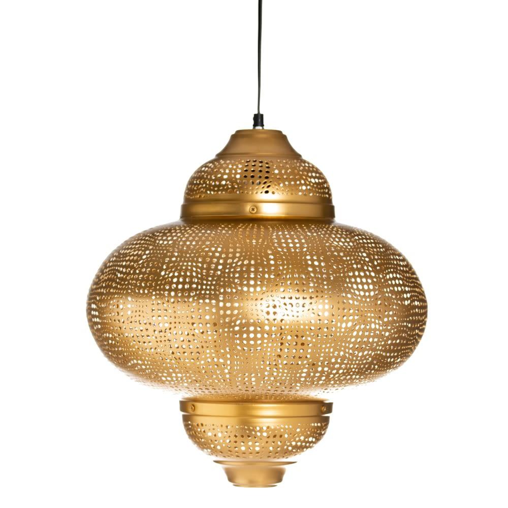 29618-lampara-arabica.jpg