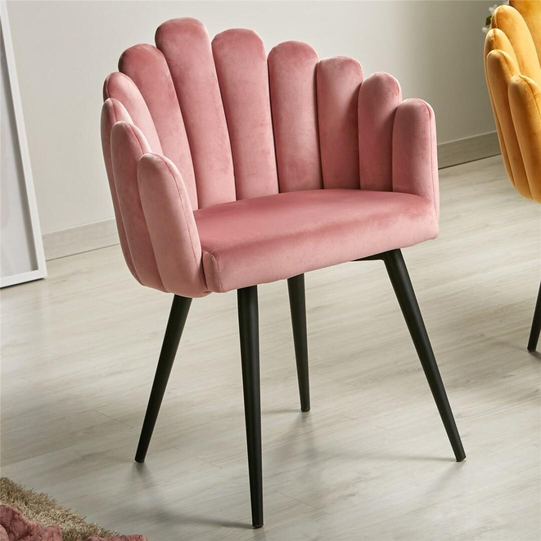 29619-silla-shell-terciopelo-rosa.jpg