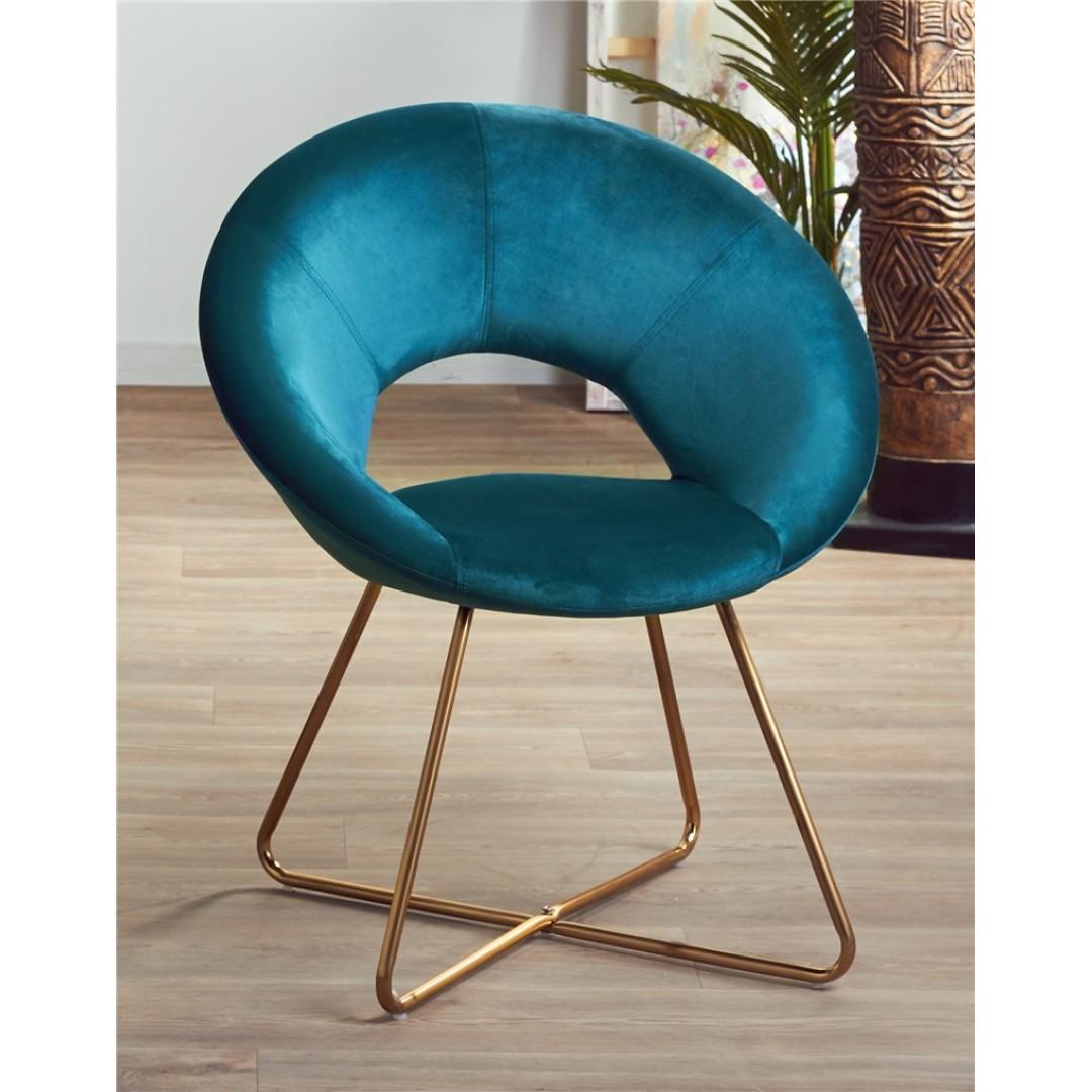 29622-silla-curve-azul-noche-terciopelo.jpg