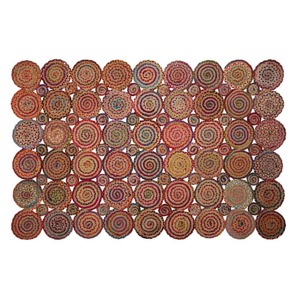 29623-alfombra-yute-colorfull-230-x-160.jpg
