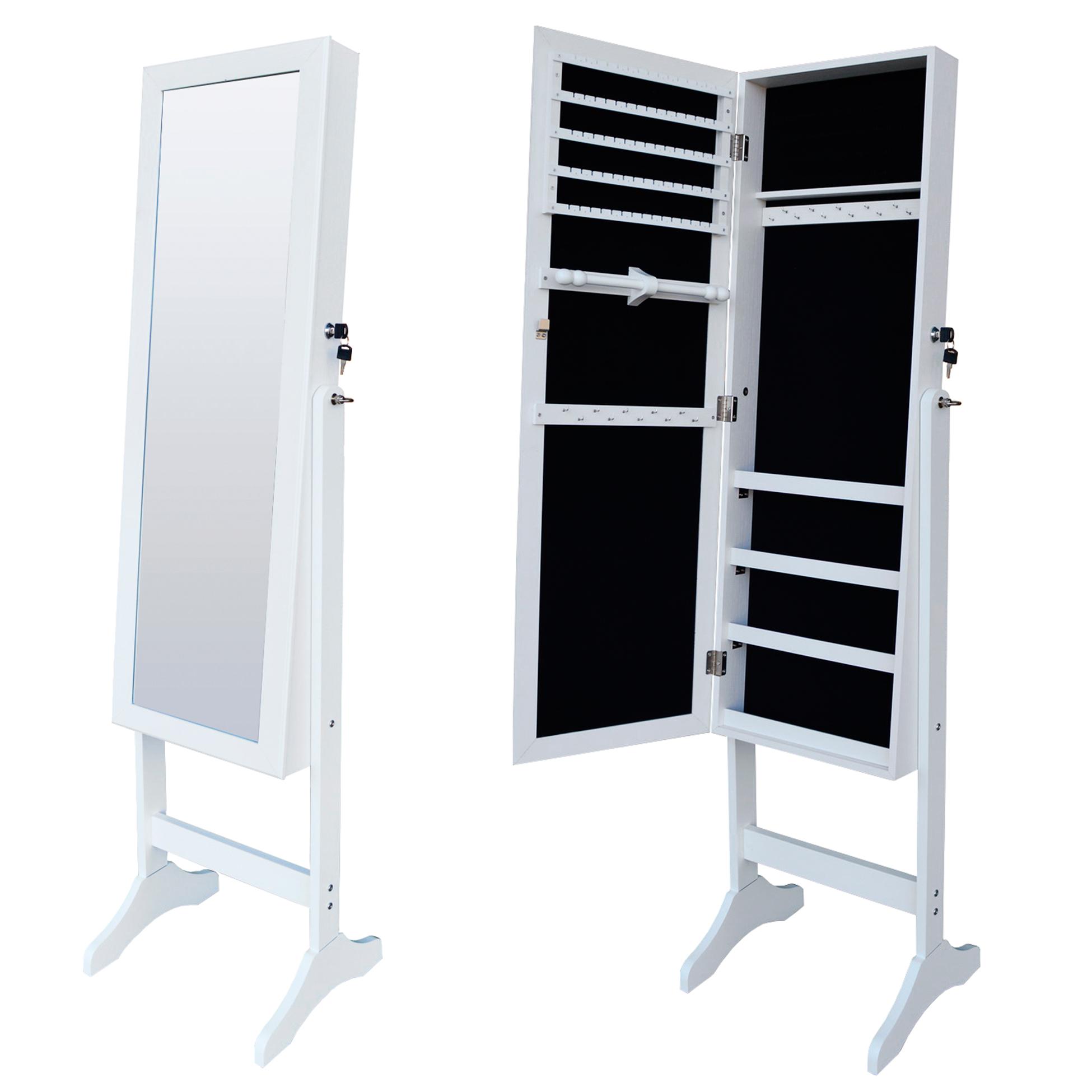 29631-espejo-joyero-blanco.jpg