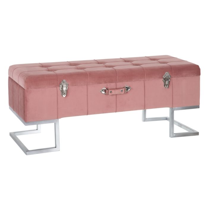 29685-banqueta-baul-pinkart.jpeg