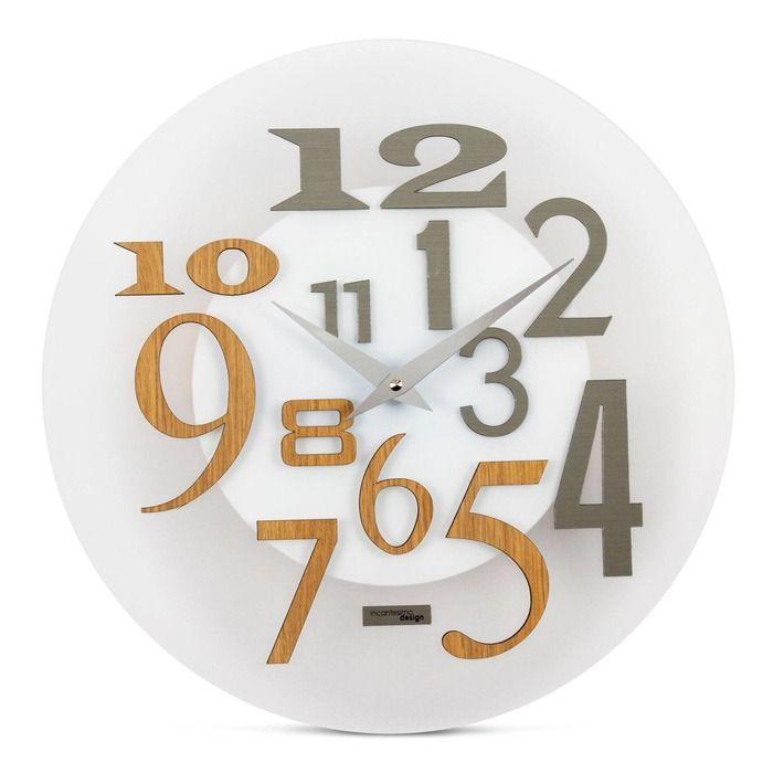 29695-reloj-de-pared-free.jpg