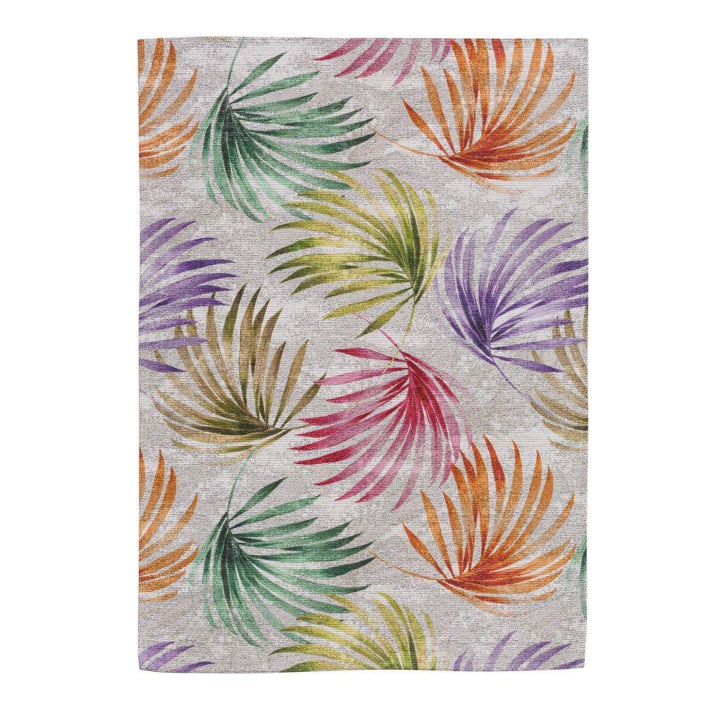 29696-alfombra-hojas-multicolor-200x300.jpg
