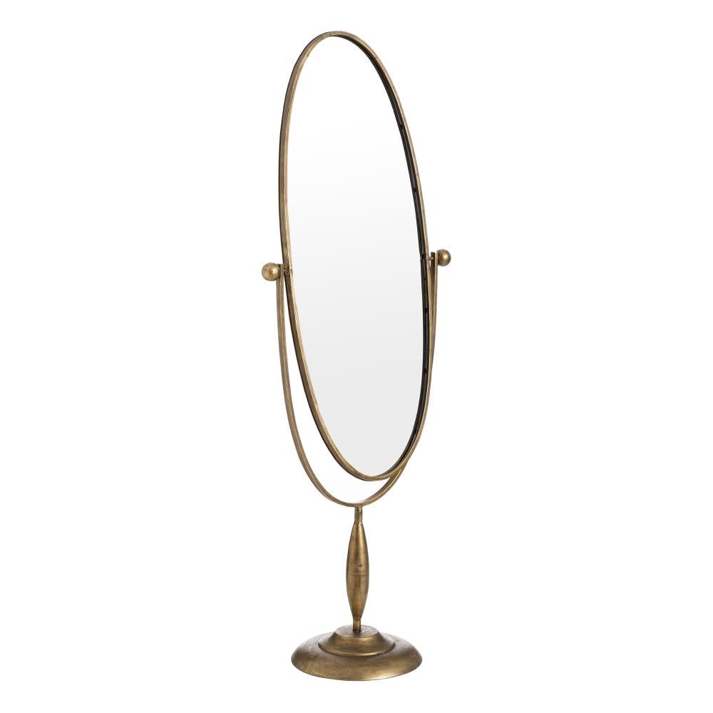 29723-espejo-vestidor-noubelle.jpg