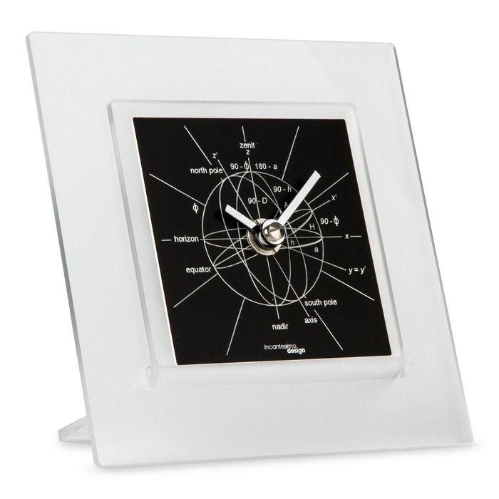 29726-reloj-de-mesa-astronomico.jpg