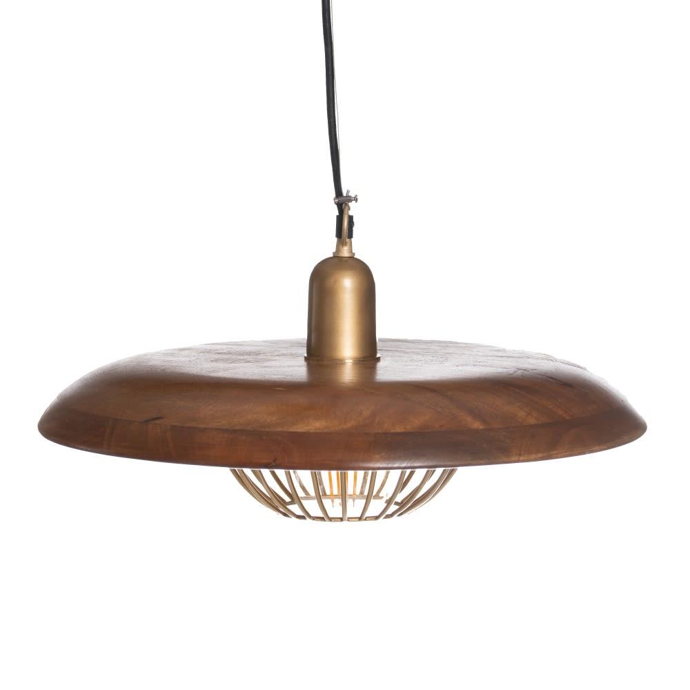 29737-lampara-wood.jpg