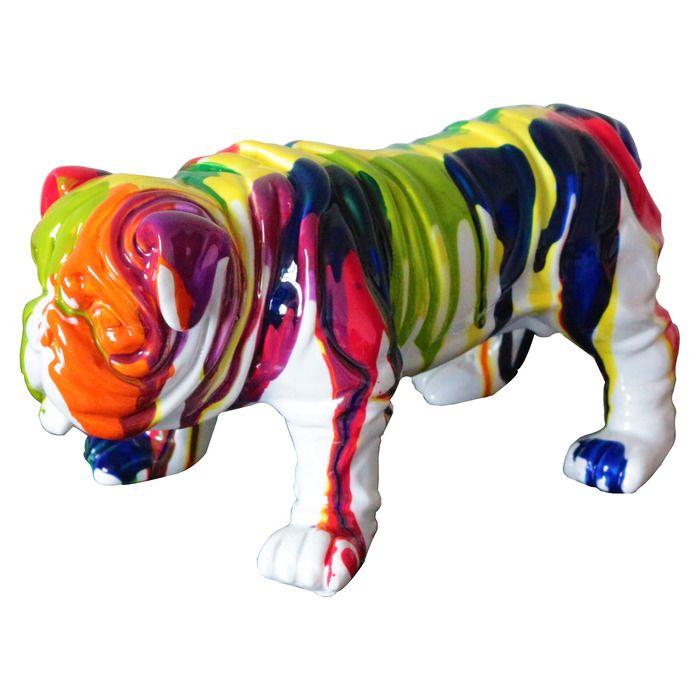 29739-figura-bulldog-multicolor.jpg