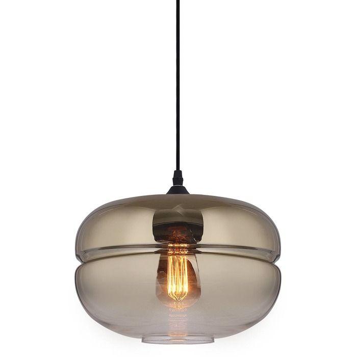 29755-lampara-dabache-oro.jpg