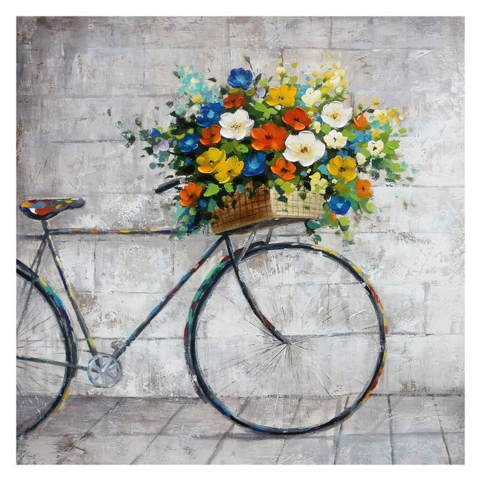 29771-cuadro-bicicleta-flores-100-x100.jpg