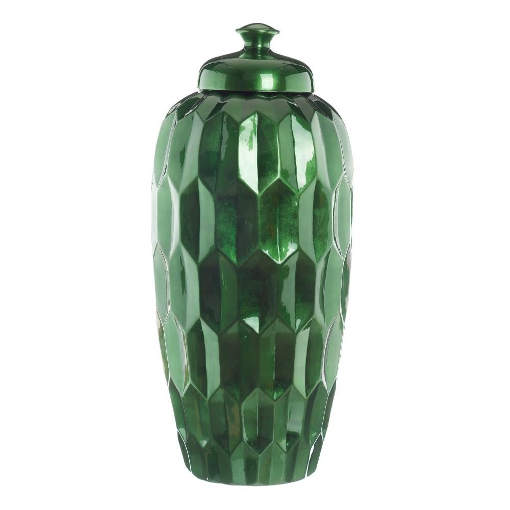29800-jarron-tibor-ceramica-verde-61-cm.jpg