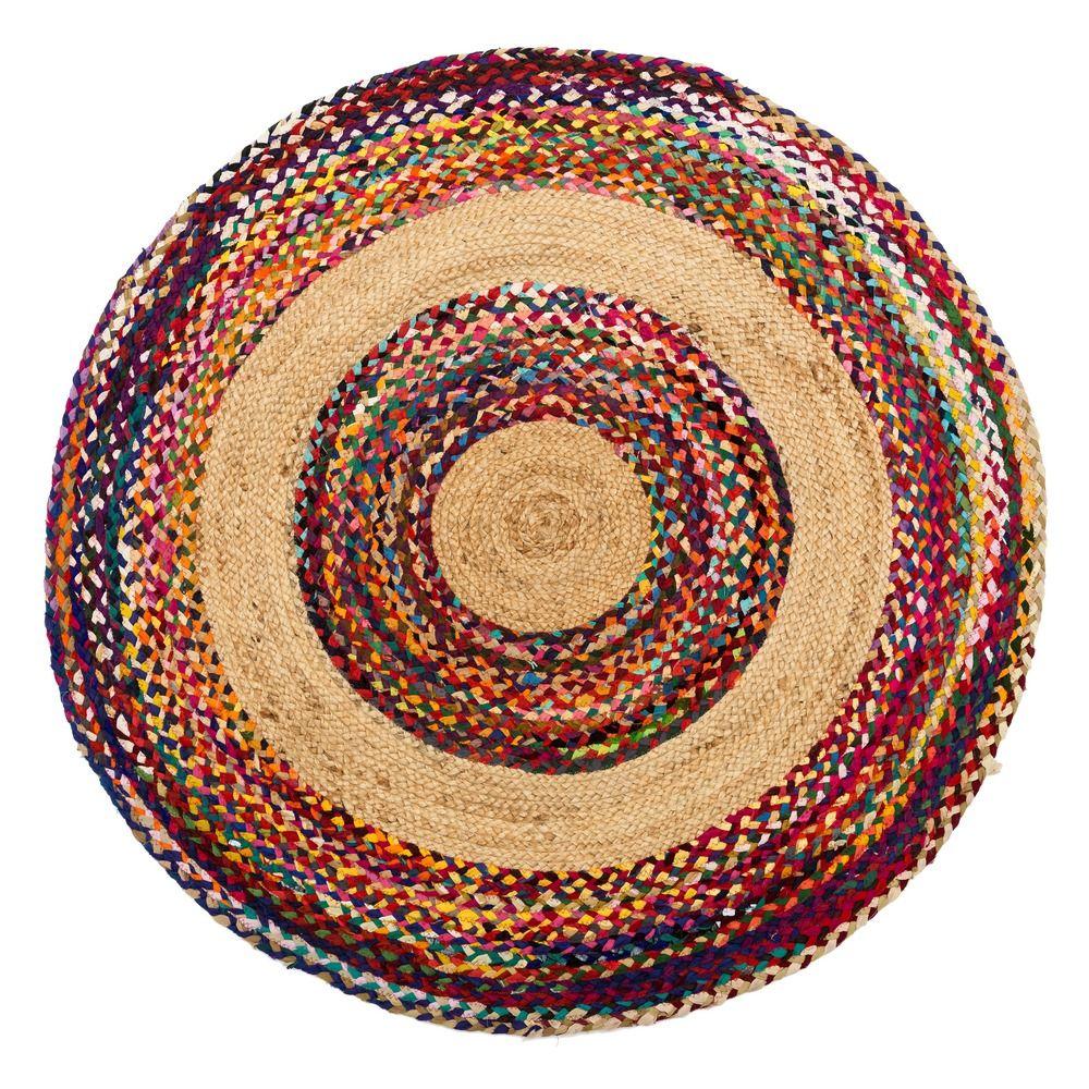 29815-alfombra-mexico-120-cm.jpg