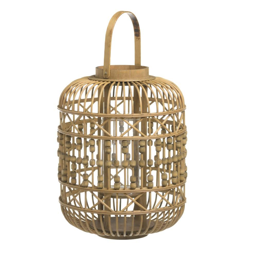 29823-farol-portavelas-bambu.jpg