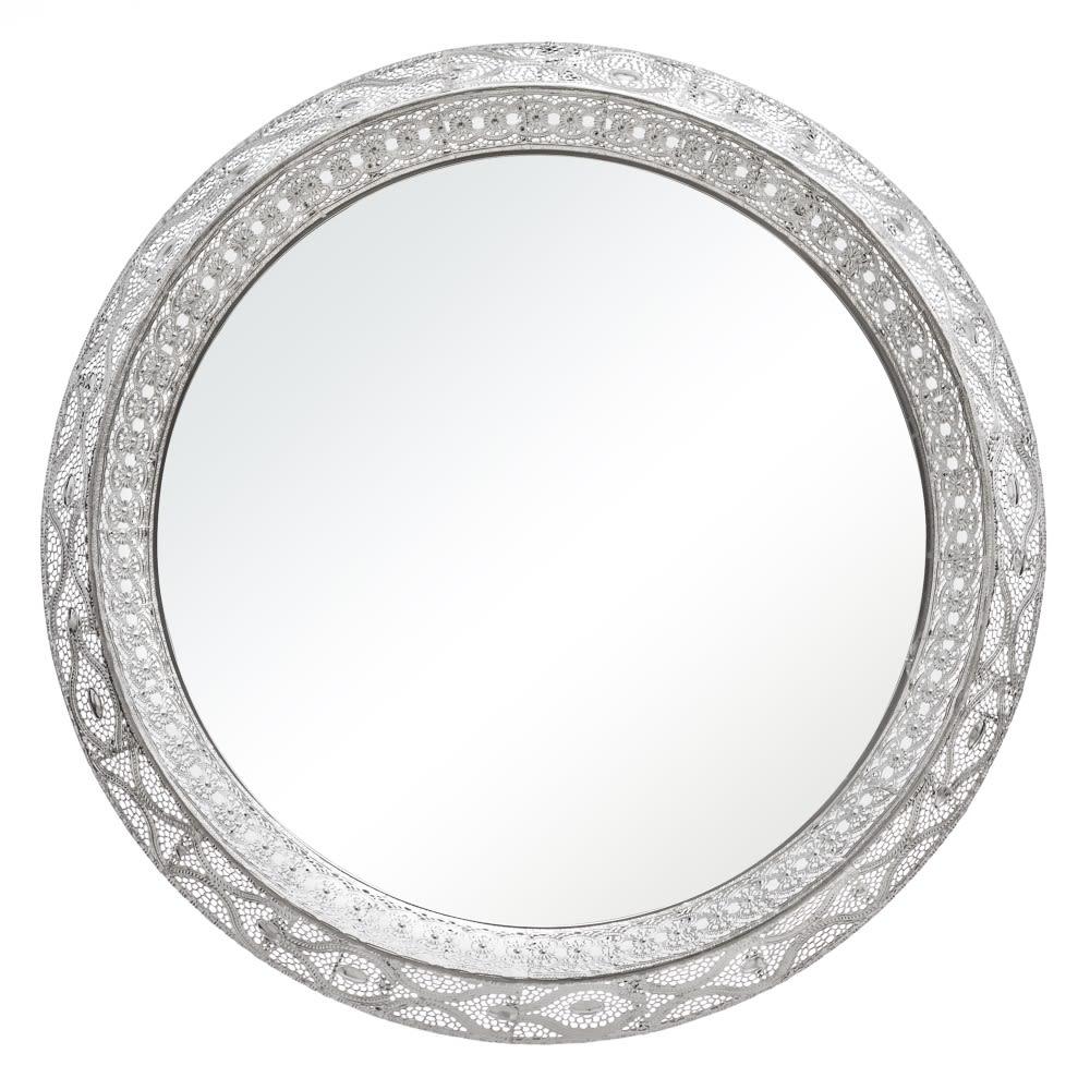 29824-espejo-arabesco-61-cm.jpg