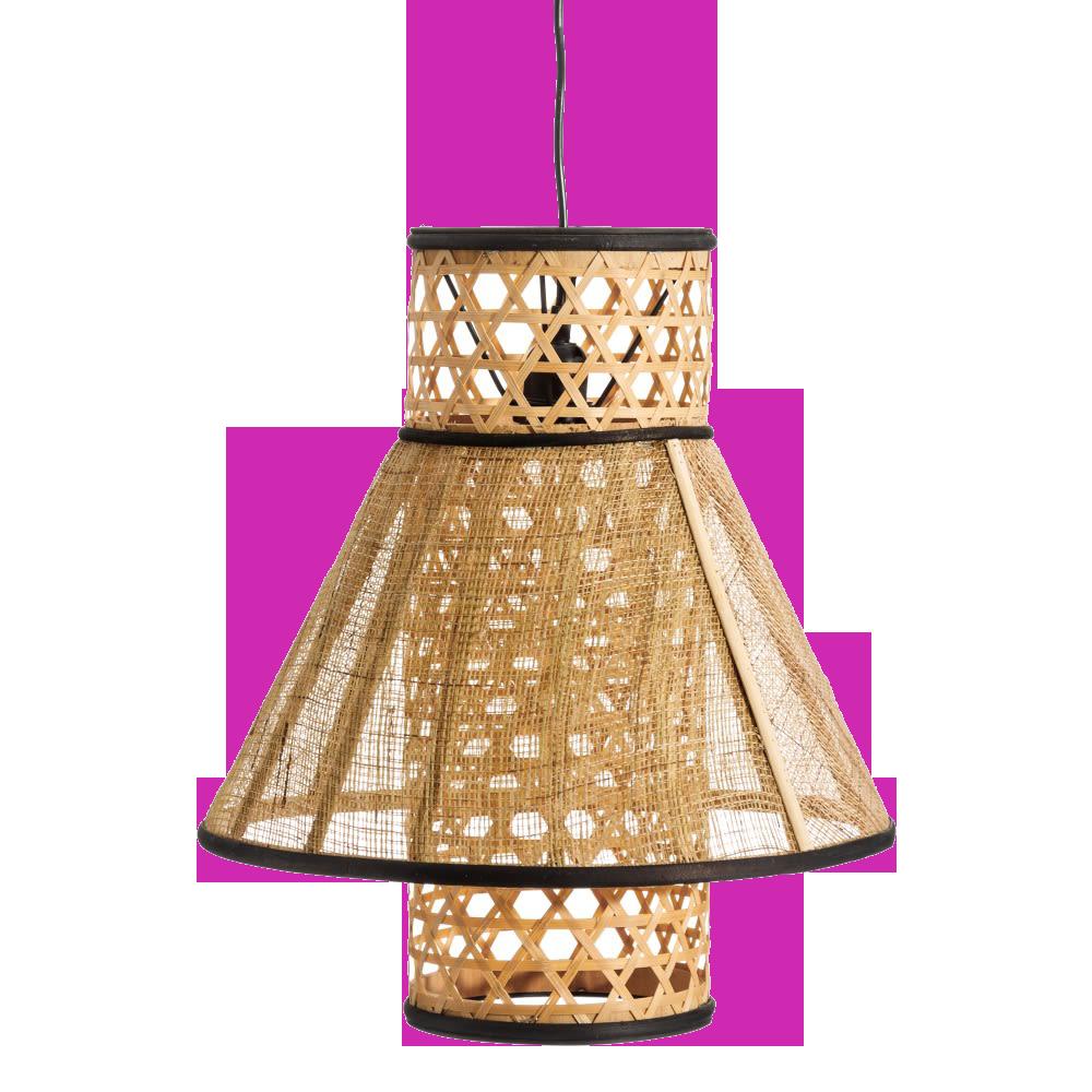 29825-lampara-wills-natural.png
