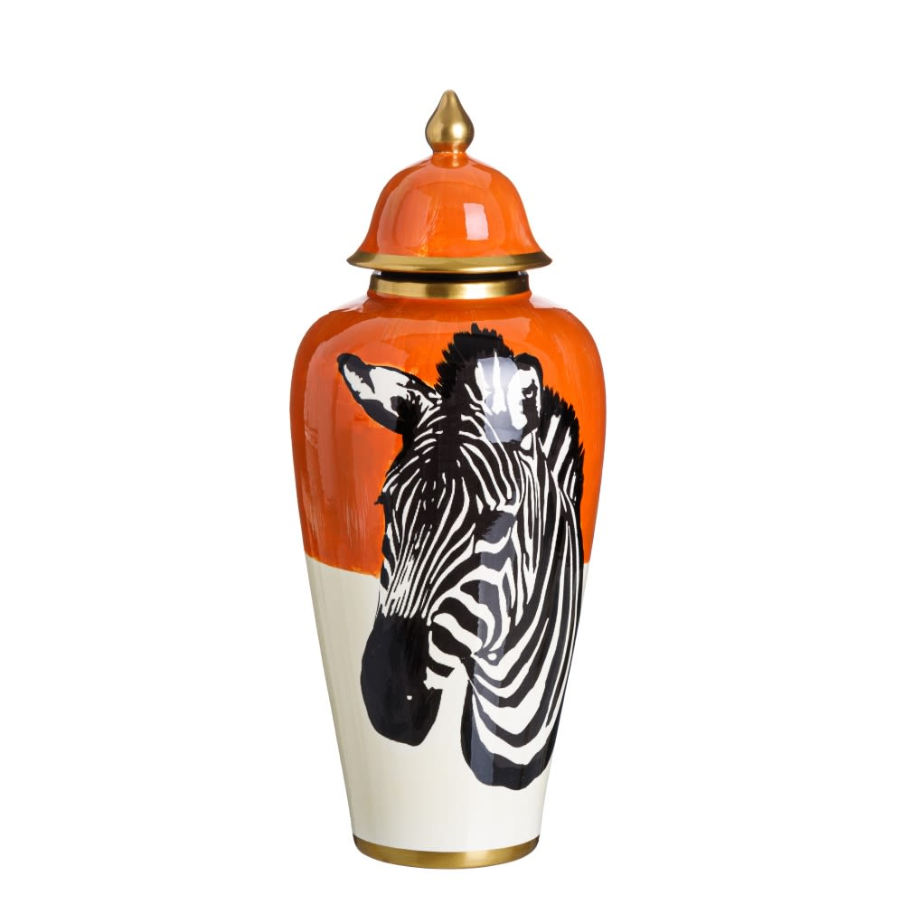 29836-tibor-cebra-ceramica-46-cm.jpg