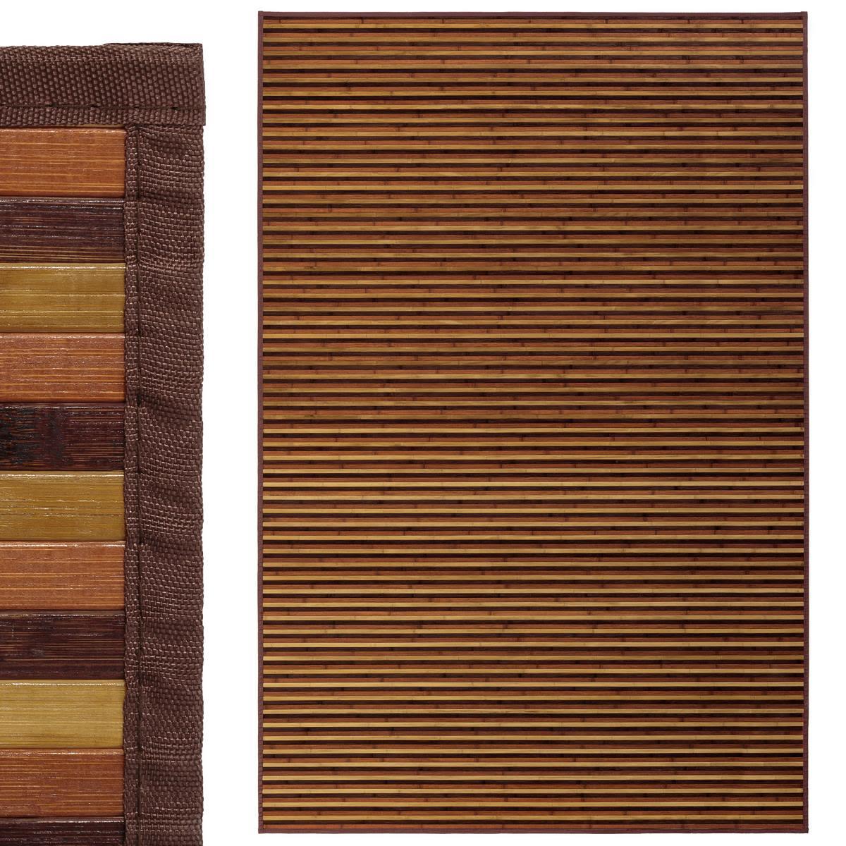 29857-alfombra-bambu-rayas-200-x-300.jpg