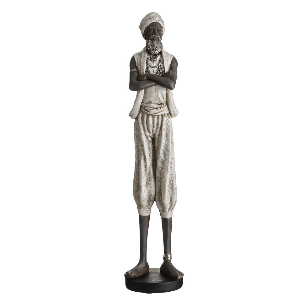 29866-figura-hombre-hindu-50-cm.jpg