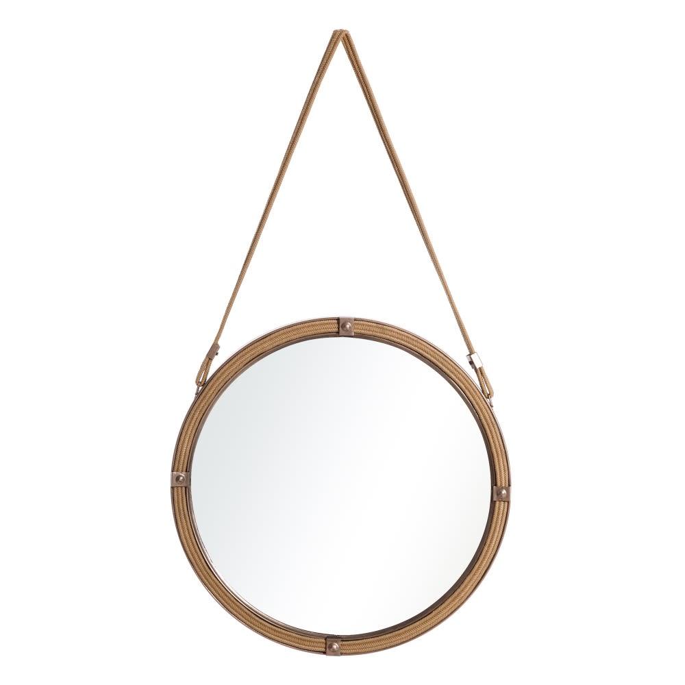 29867-espejo-colgante-yute-cobre-60-cm.jpg
