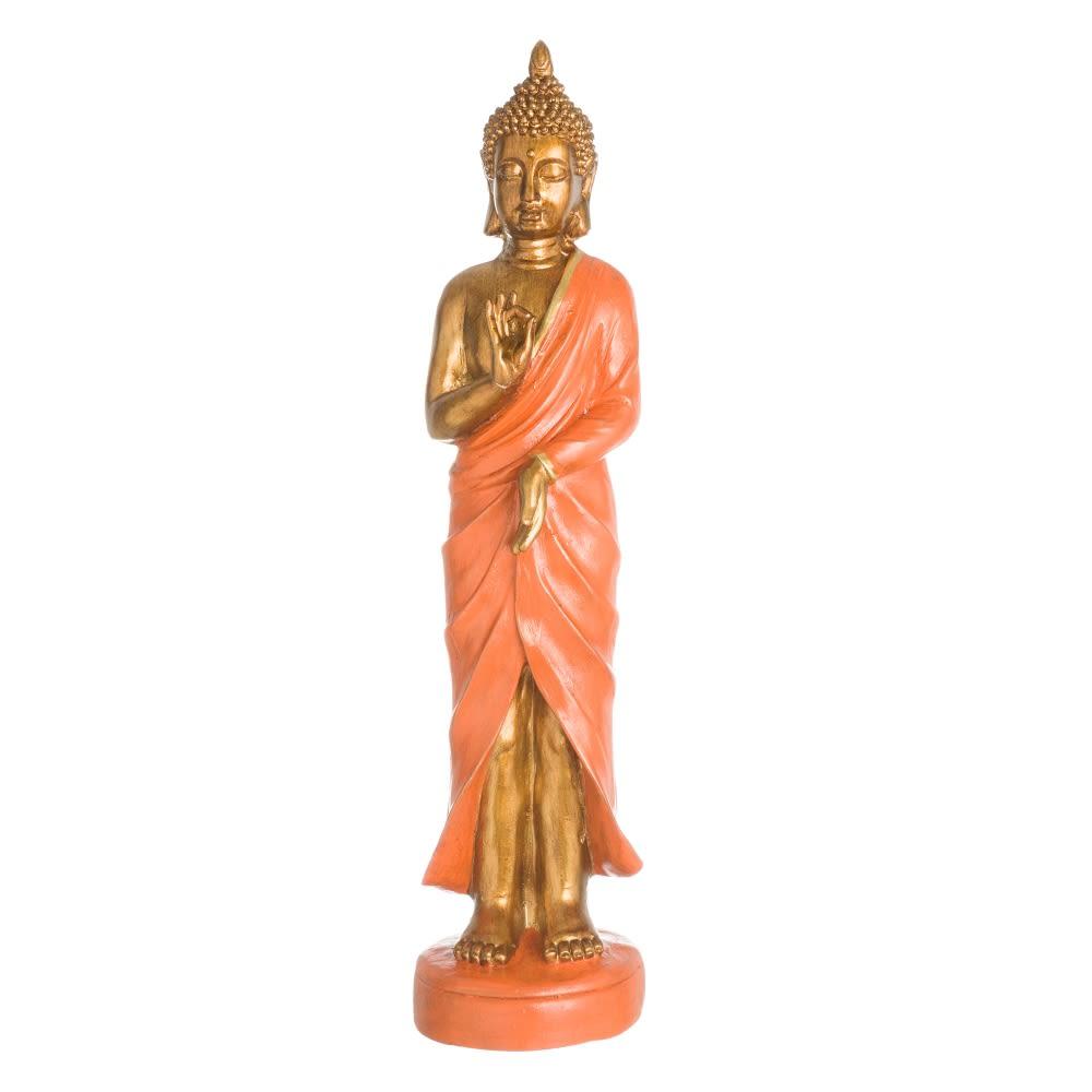 Buda Zen 82 cm