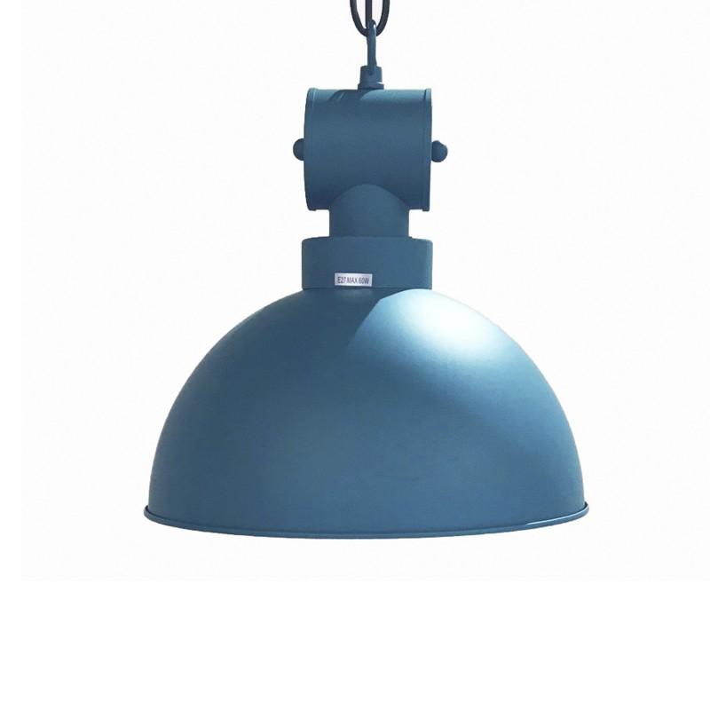 29885-lampara-faro.jpg