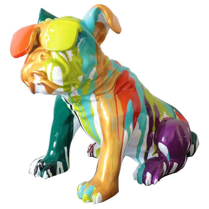 29887-figura-bulldog-multicolor-sentado.jpg