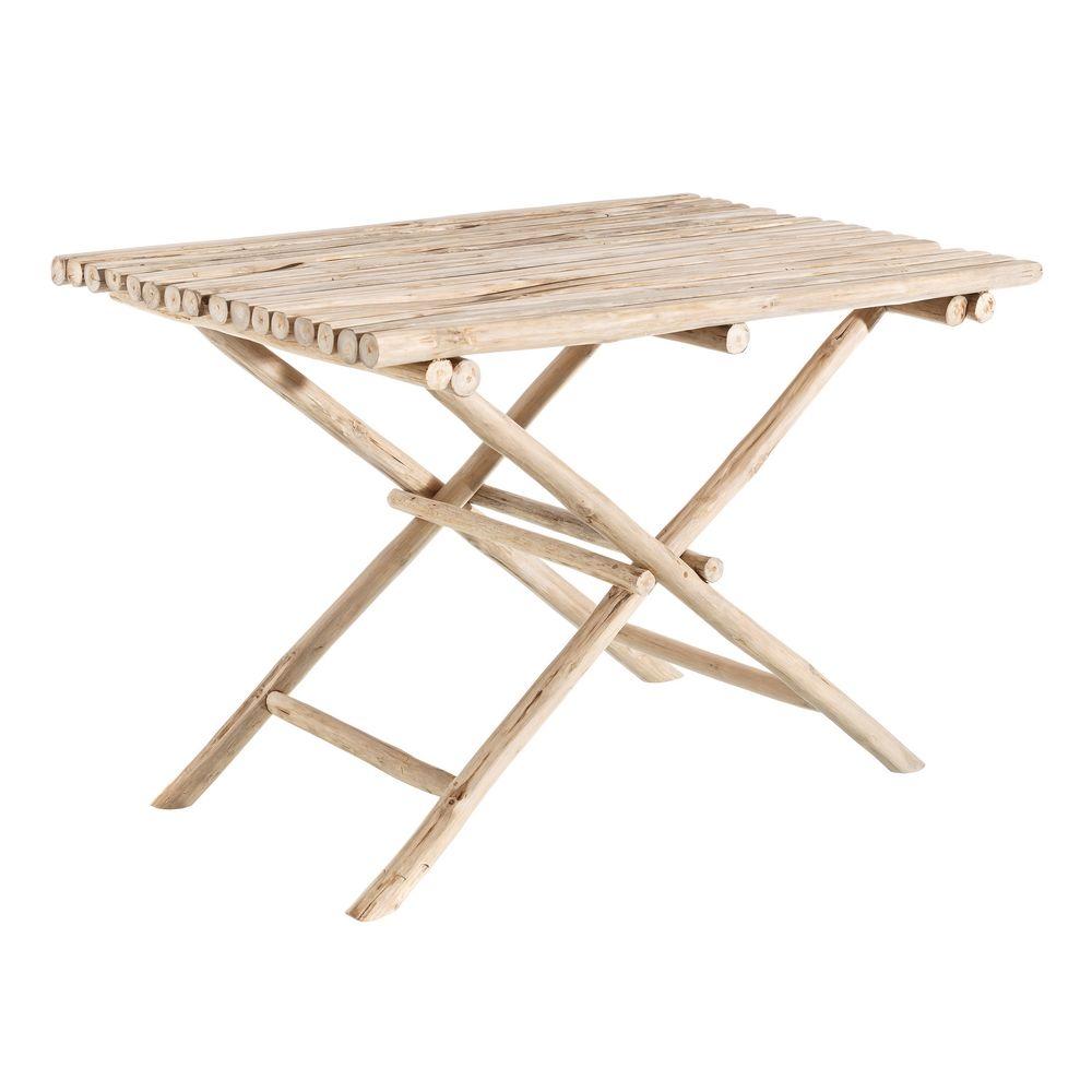 29894-mesa-plegable-madera-de-teka.jpg